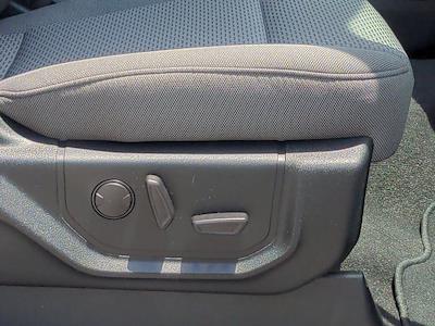 2020 Ford F-150 Super Cab 4x4, Pickup #X32888 - photo 42