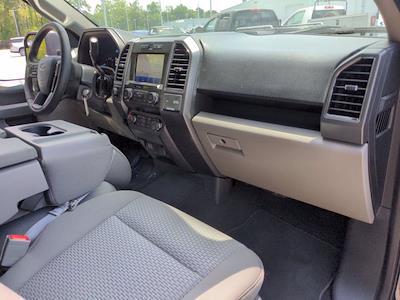 2020 Ford F-150 Super Cab 4x4, Pickup #X32888 - photo 43