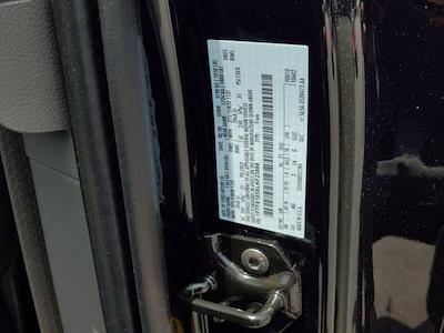 2020 Ford F-150 Super Cab 4x4, Pickup #X32888 - photo 45