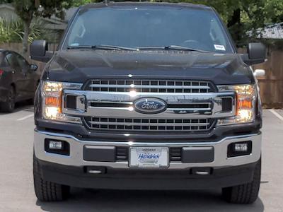 2020 Ford F-150 Super Cab 4x4, Pickup #X32888 - photo 9