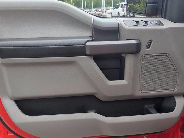 2019 Ford F-150 SuperCrew Cab 4x4, Pickup #X32888A - photo 13