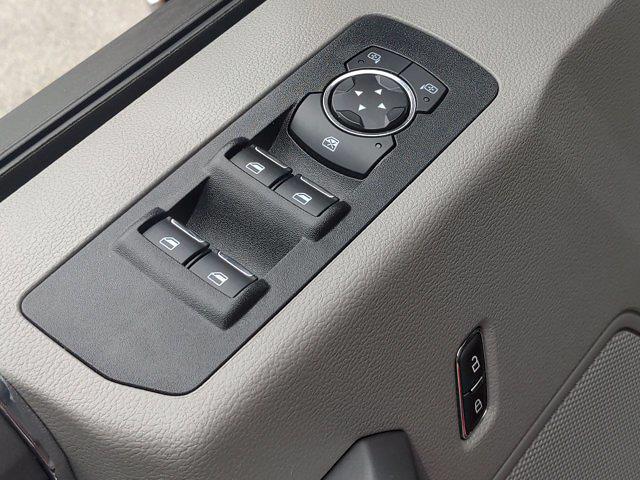 2019 Ford F-150 SuperCrew Cab 4x4, Pickup #X32888A - photo 15