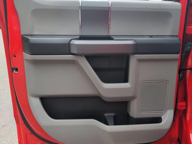 2019 Ford F-150 SuperCrew Cab 4x4, Pickup #X32888A - photo 28