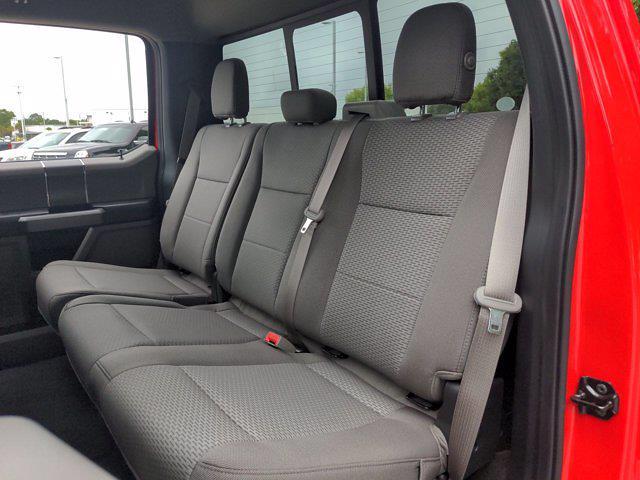 2019 Ford F-150 SuperCrew Cab 4x4, Pickup #X32888A - photo 31