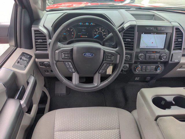 2019 Ford F-150 SuperCrew Cab 4x4, Pickup #X32888A - photo 32
