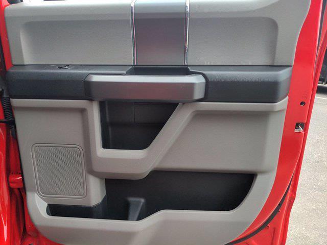2019 Ford F-150 SuperCrew Cab 4x4, Pickup #X32888A - photo 35
