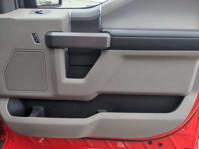 2019 Ford F-150 SuperCrew Cab 4x4, Pickup #X32888A - photo 39