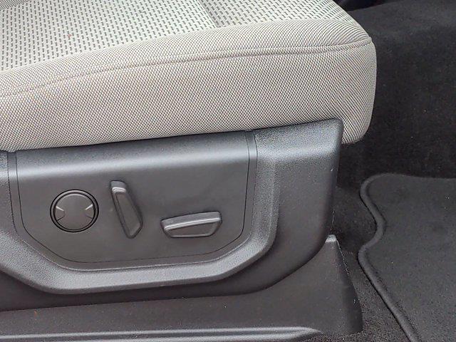 2019 Ford F-150 SuperCrew Cab 4x4, Pickup #X32888A - photo 42