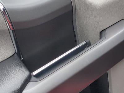 2019 Ford F-150 SuperCrew Cab 4x4, Pickup #X32888A - photo 14