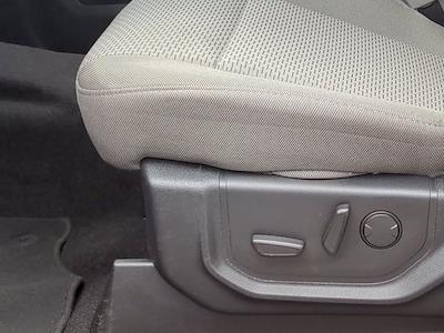 2019 Ford F-150 SuperCrew Cab 4x4, Pickup #X32888A - photo 17