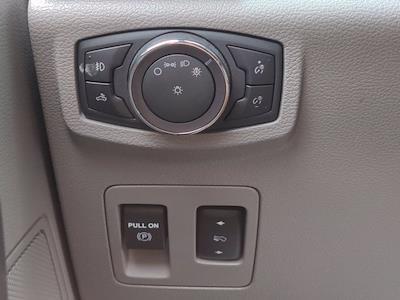 2019 Ford F-150 SuperCrew Cab 4x4, Pickup #X32888A - photo 18