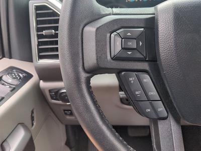 2019 Ford F-150 SuperCrew Cab 4x4, Pickup #X32888A - photo 19
