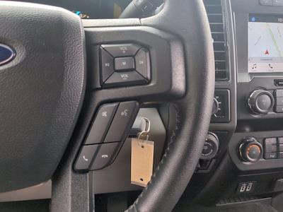 2019 Ford F-150 SuperCrew Cab 4x4, Pickup #X32888A - photo 20
