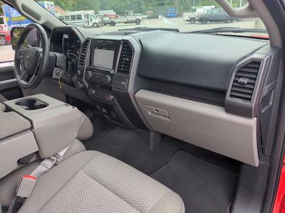 2019 Ford F-150 SuperCrew Cab 4x4, Pickup #X32888A - photo 43