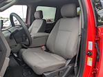 2019 Ford F-150 SuperCrew Cab 4x4, Pickup #X32888A - photo 16