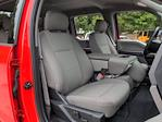 2019 Ford F-150 SuperCrew Cab 4x4, Pickup #X32888A - photo 41