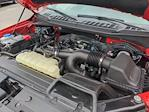 2019 Ford F-150 SuperCrew Cab 4x4, Pickup #X32888A - photo 44