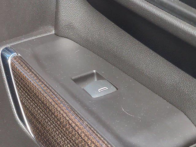 2020 Chevrolet Silverado 1500 Crew Cab 4x4, Pickup #X65866 - photo 39