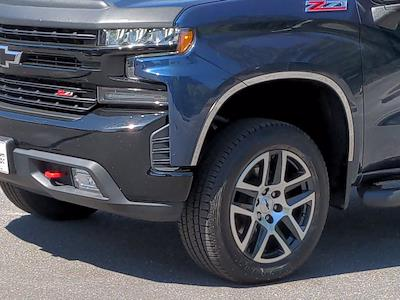 2020 Chevrolet Silverado 1500 Crew Cab 4x4, Pickup #X65866 - photo 10