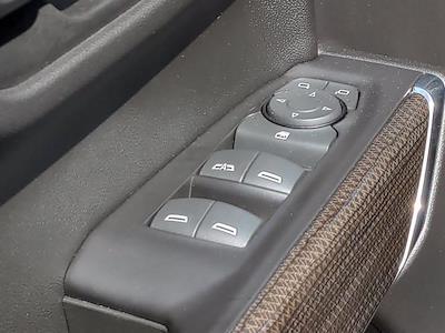 2020 Chevrolet Silverado 1500 Crew Cab 4x4, Pickup #X65866 - photo 15