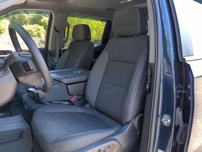 2020 Chevrolet Silverado 1500 Crew Cab 4x4, Pickup #X65866 - photo 16