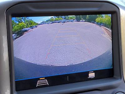 2020 Chevrolet Silverado 1500 Crew Cab 4x4, Pickup #X65866 - photo 24