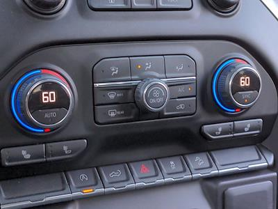 2020 Chevrolet Silverado 1500 Crew Cab 4x4, Pickup #X65866 - photo 25