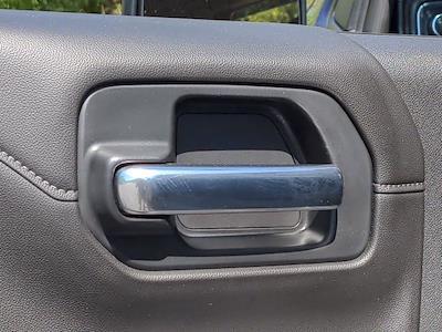 2020 Chevrolet Silverado 1500 Crew Cab 4x4, Pickup #X65866 - photo 28