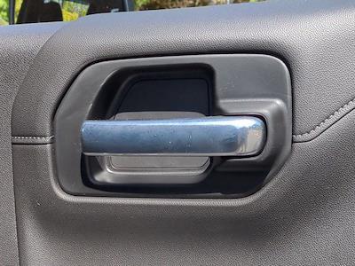 2020 Chevrolet Silverado 1500 Crew Cab 4x4, Pickup #X65866 - photo 35