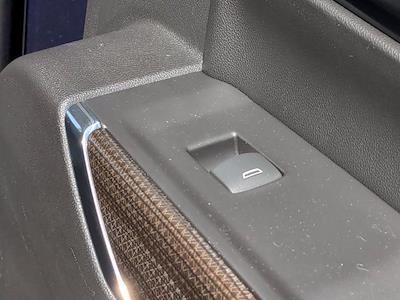 2020 Chevrolet Silverado 1500 Crew Cab 4x4, Pickup #X65866 - photo 36