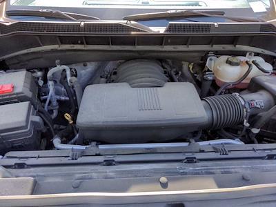 2020 Chevrolet Silverado 1500 Crew Cab 4x4, Pickup #X65866 - photo 42