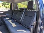 2020 Chevrolet Silverado 1500 Crew Cab 4x4, Pickup #X65866 - photo 30