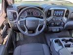2020 Chevrolet Silverado 1500 Crew Cab 4x4, Pickup #X65866 - photo 31