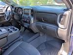 2020 Chevrolet Silverado 1500 Crew Cab 4x4, Pickup #X65866 - photo 41