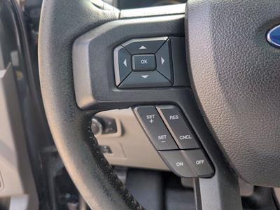 2016 F-150 SuperCrew Cab 4x4,  Pickup #X65866A - photo 19