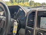 2016 F-150 SuperCrew Cab 4x4,  Pickup #X65866A - photo 28