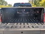 2016 F-150 SuperCrew Cab 4x4,  Pickup #X65866A - photo 32