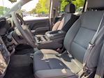 2017 Silverado 1500 Crew Cab 4x4,  Pickup #X72417 - photo 16