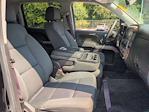 2017 Silverado 1500 Crew Cab 4x4,  Pickup #X72417 - photo 40
