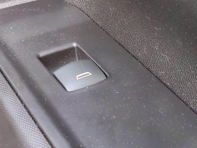 2020 Chevrolet Silverado 1500 Crew Cab 4x4, Pickup #X72676 - photo 36