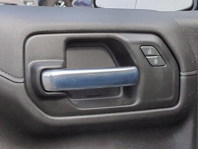 2020 Chevrolet Silverado 1500 Crew Cab 4x4, Pickup #X72676 - photo 14
