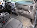 2020 Chevrolet Silverado 1500 Crew Cab 4x4, Pickup #X72676 - photo 41