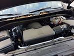 2020 Chevrolet Silverado 1500 Crew Cab 4x4, Pickup #X72676 - photo 42