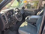 2017 Ram 1500 Quad Cab 4x2,  Pickup #X74195B - photo 14
