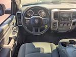 2017 Ram 1500 Quad Cab 4x2,  Pickup #X74195B - photo 16