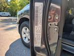 2017 Ram 1500 Quad Cab 4x2,  Pickup #X74195B - photo 31