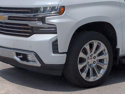2020 Chevrolet Silverado 1500 Crew Cab 4x4, Pickup #X75328 - photo 10