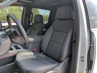 2020 Chevrolet Silverado 1500 Crew Cab 4x4, Pickup #X75328 - photo 17