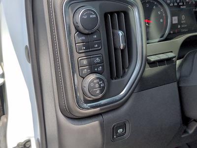 2020 Chevrolet Silverado 1500 Crew Cab 4x4, Pickup #X75328 - photo 20
