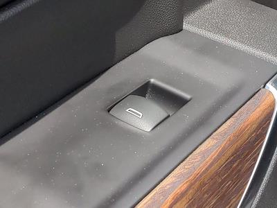 2020 Chevrolet Silverado 1500 Crew Cab 4x4, Pickup #X75328 - photo 32